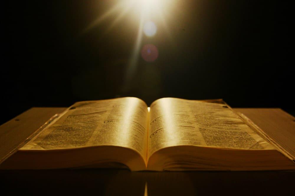 biblia 8976tyhgj