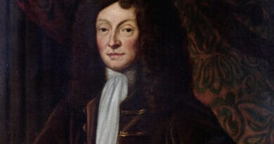 christopher wren uiytre