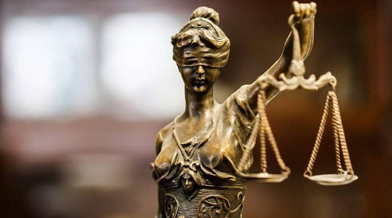 A maçonaria e o conceito de justiça