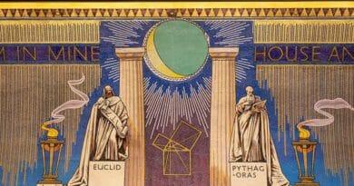 euclyd pithagoras 765rtfghj