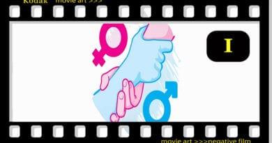 gender 1 wdefregt5