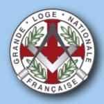Conferência da G∴L∴N∴F∴: Pierre Mollier e o Rito Francês