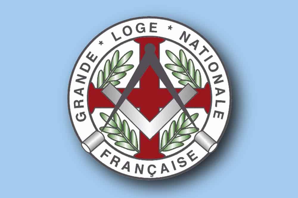 Grande Loja Nacional Francesa
