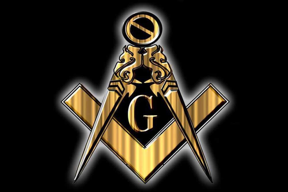 gold g 876543ertfgh