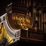 A Maçonaria, a Religiosidade e a Fé