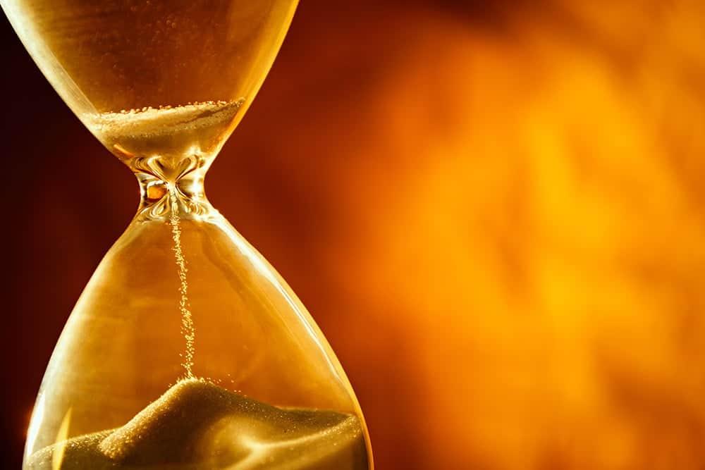 hourglass 564erty