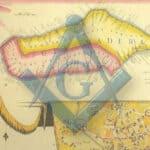 A Maçonaria no espaço insular atlântico Português