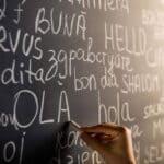 Maçonaria e linguagem