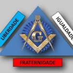 Liberté – Égalité – Fraternité