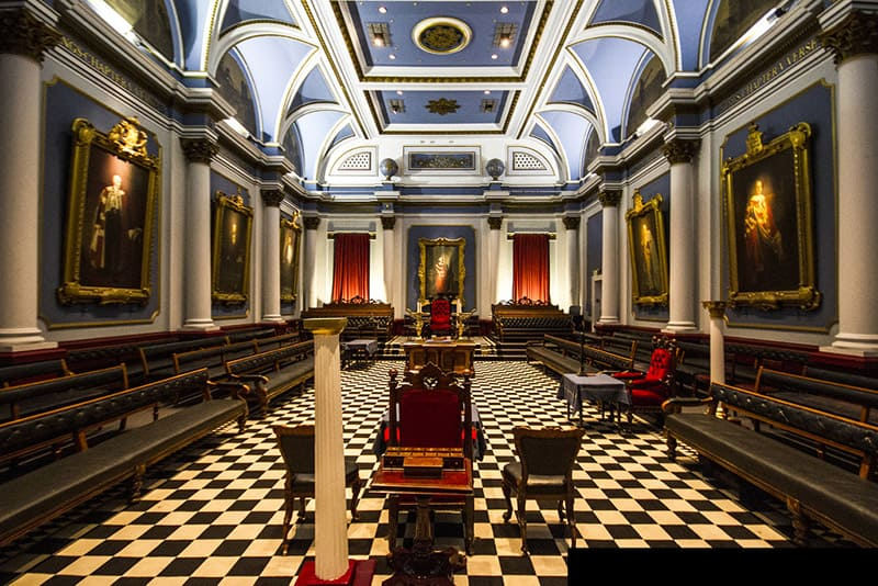 masonic_hall_dublin