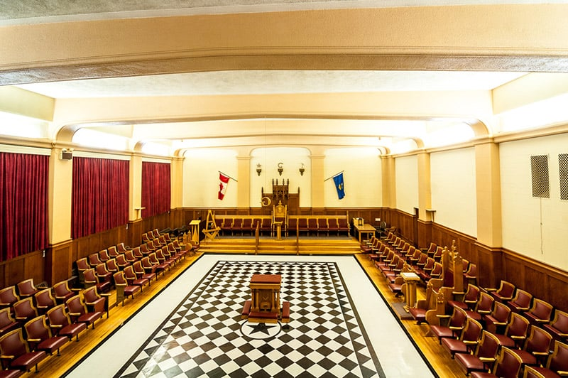 masonic_hall_heritage