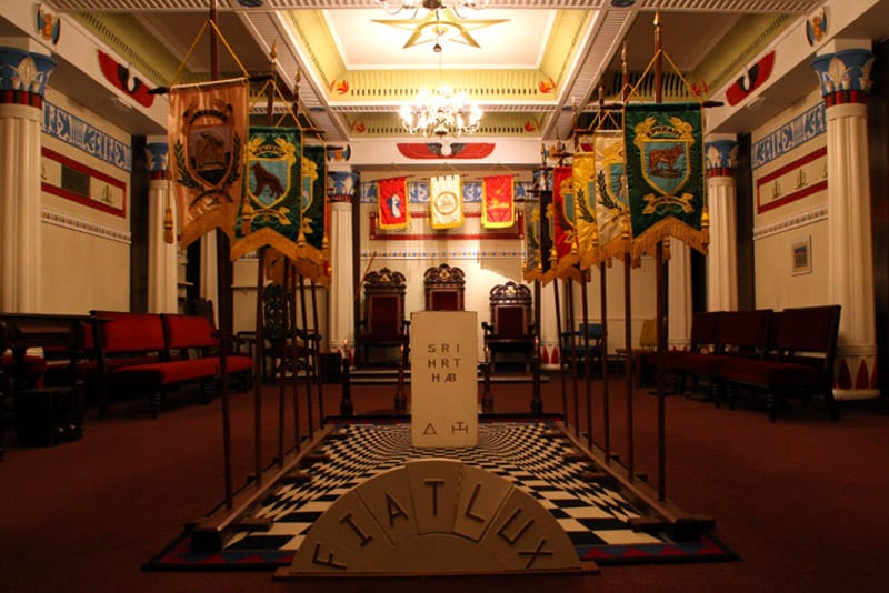 masonic_hall_liverpool
