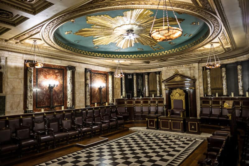 masonic_hall_liverpool2