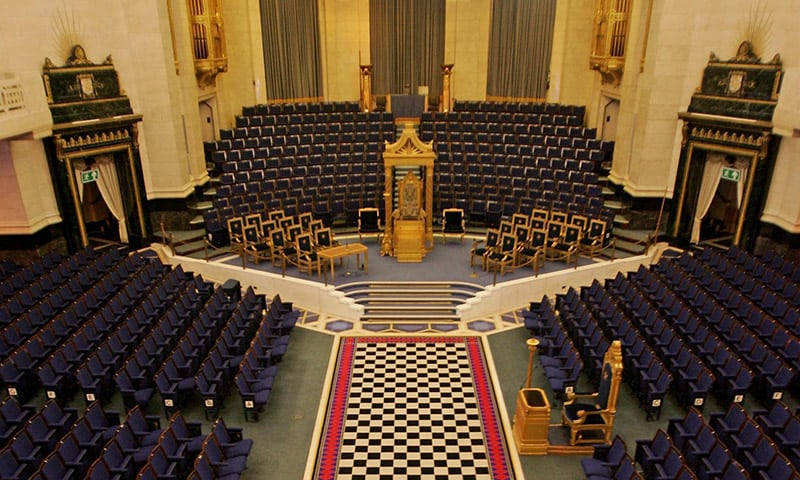 masonic_hall_london