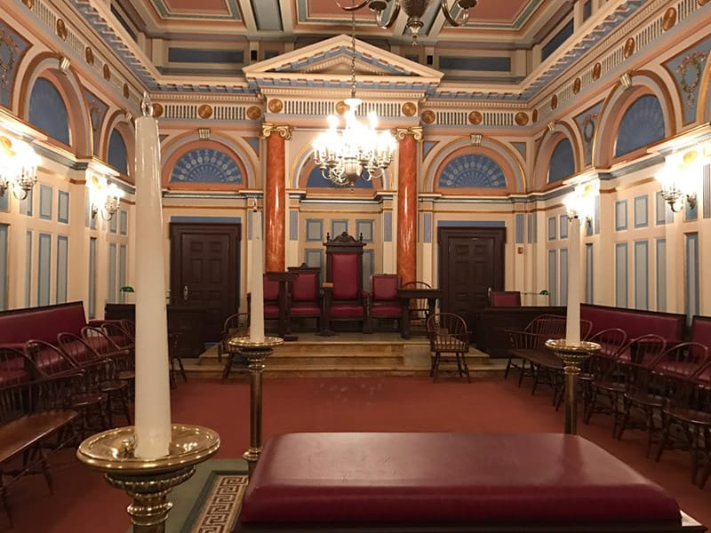 masonic_hall_new_york