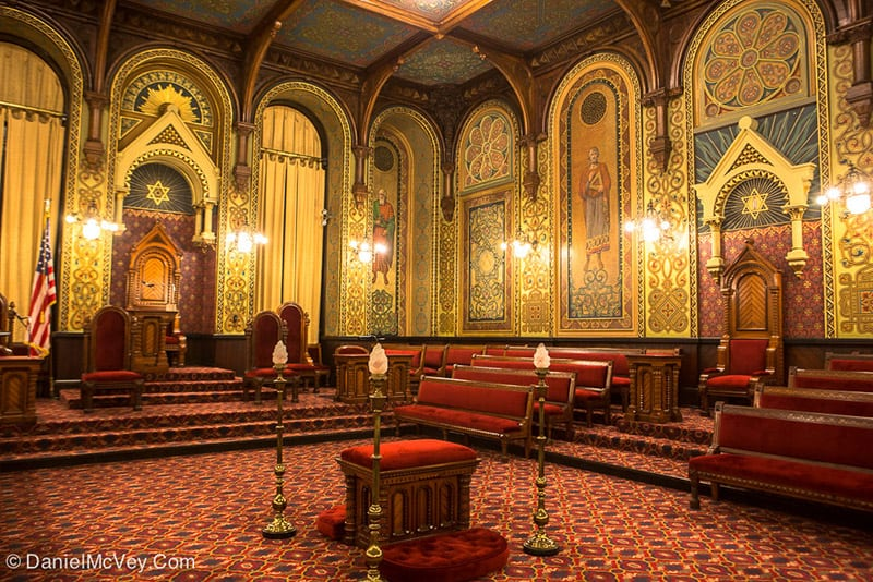 masonic_hall_philadephia