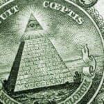 A Maçonaria e a Independência Americana