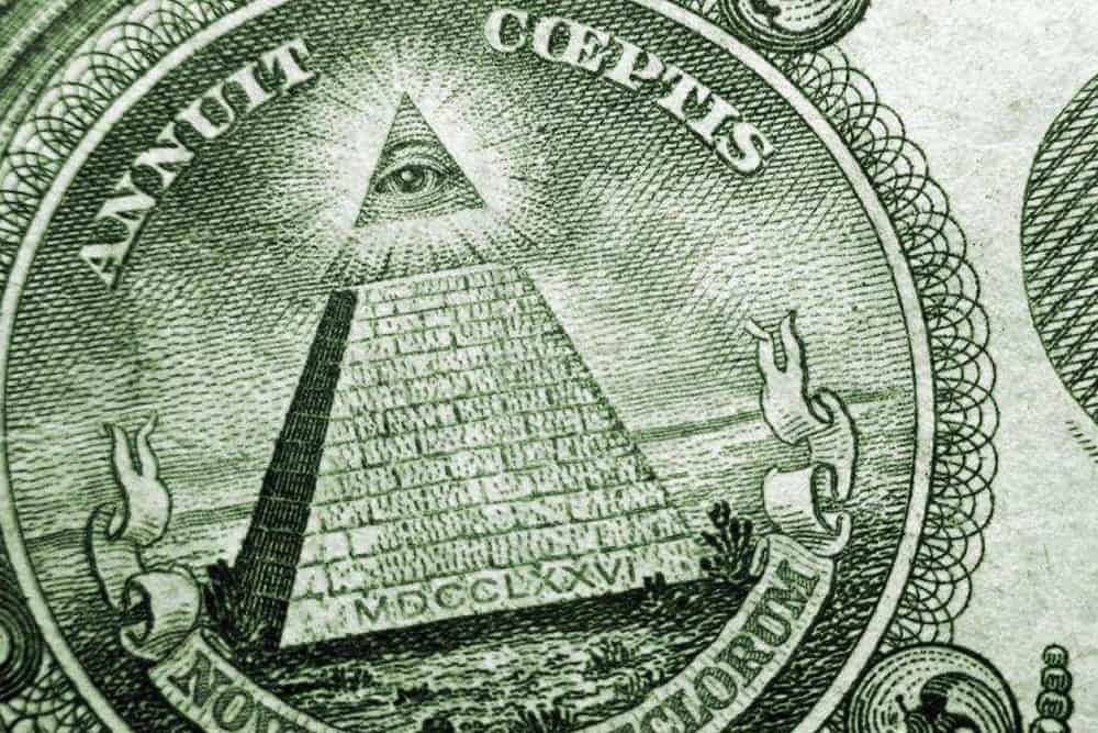masonic us dollar trfghj