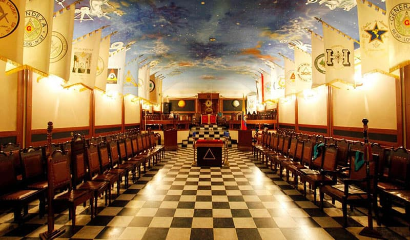 templo paraguai_82864