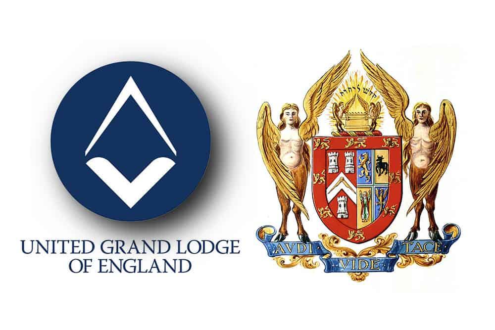 ugle logo 87trdfghb