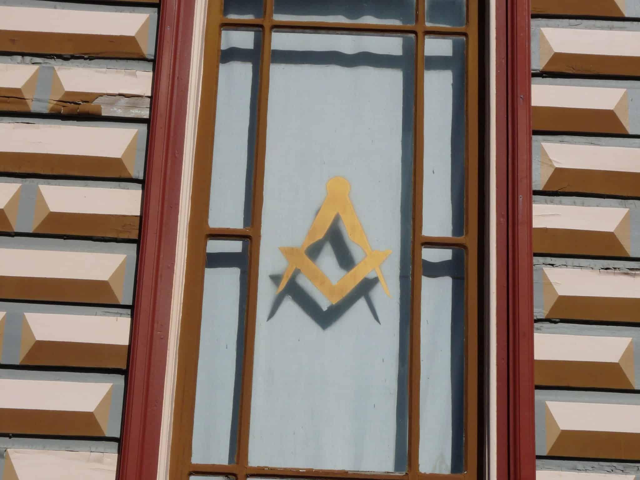 window tuyi876756f