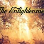 Iluminismo e Maçonaria (Parte II)