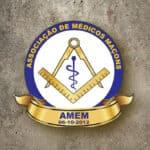 Conheça a Associação de Médicos Maçons (AMEM)