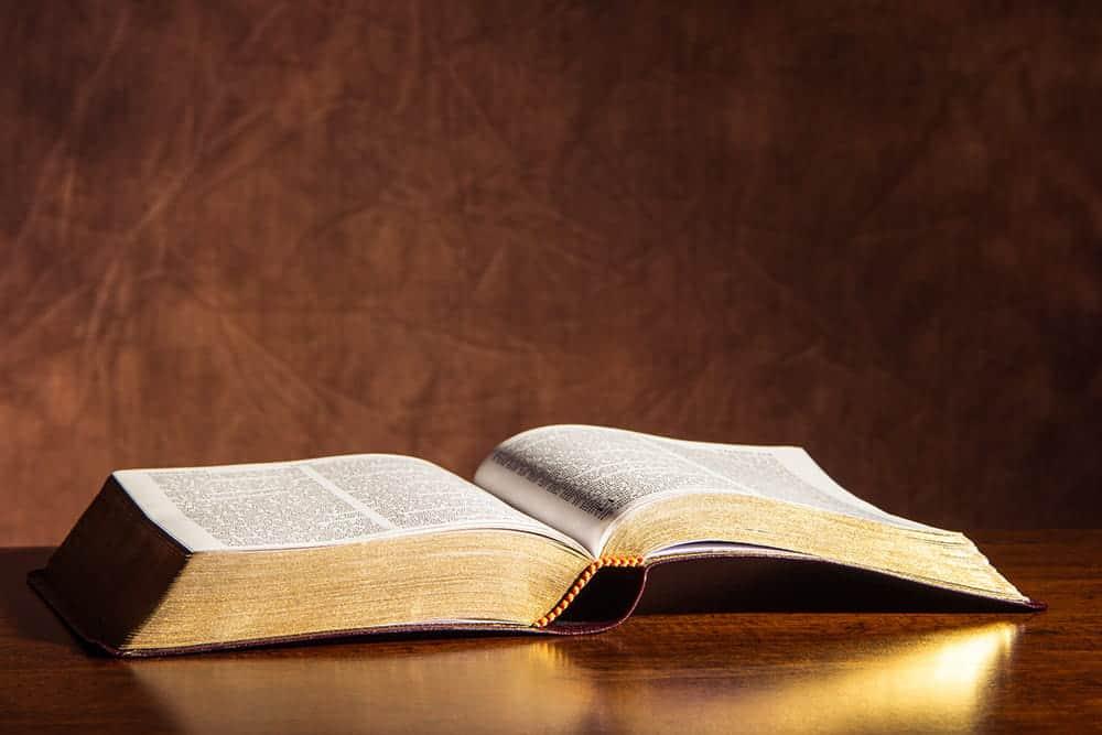 bible 6754rtygh