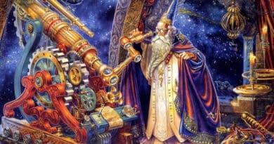 O exoterismo na iniciação maçónica