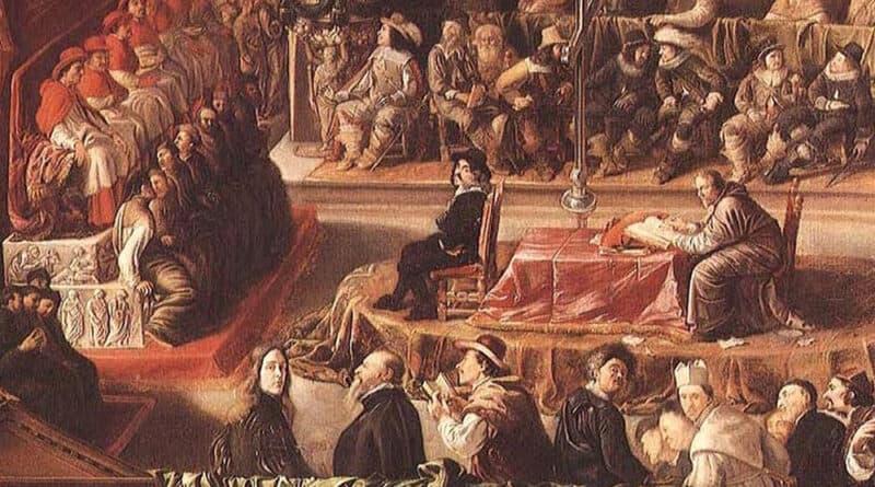 A Maçonaria nas malhas da Inquisição no Império Português no Século XVIII