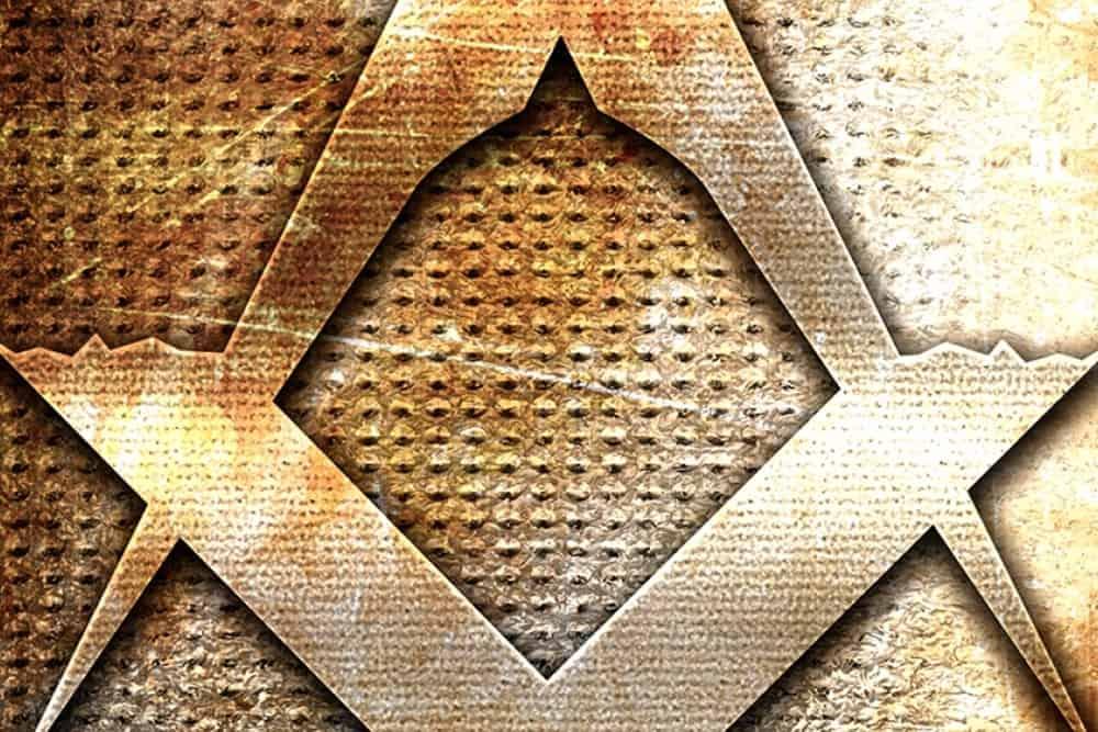 maconaria simbolo uiy67543ert235er