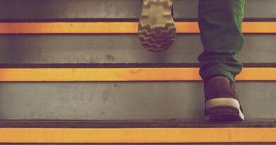 steps 786tyr543