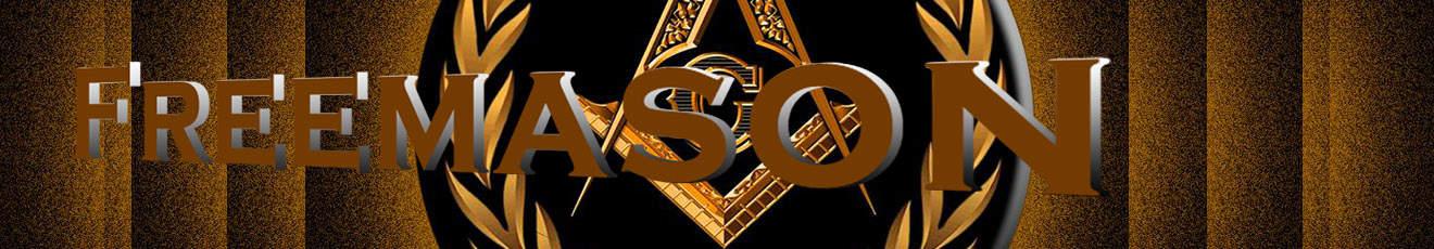 Freemason.pt