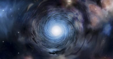 universo 675rtfgh
