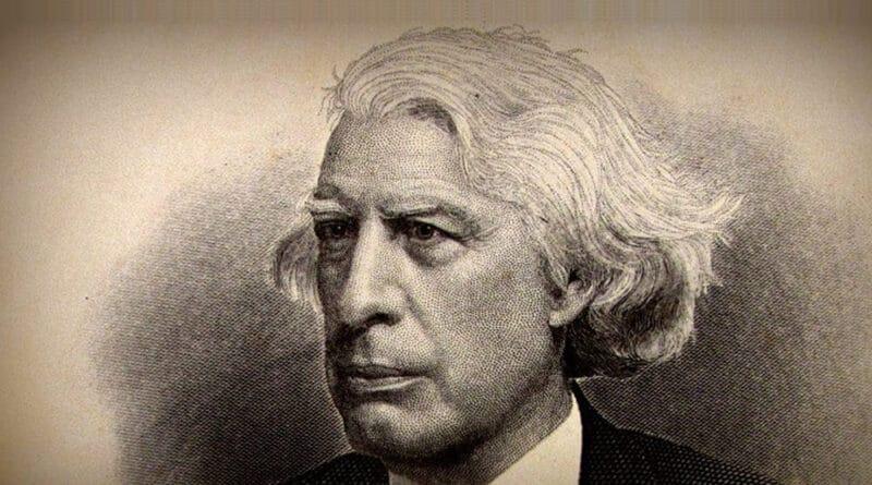 Quem foi Albert Mackey?