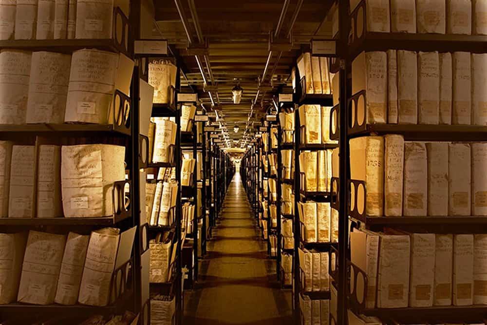 arquivos vaticano 65gfewsu09