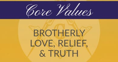 core values jhg65trere