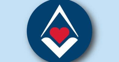 masonic charitable foundation 654erdfffg
