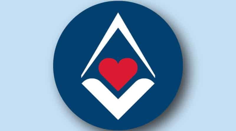 Masonic Charitable Foundation – subsídio de £1 milhão ajuda avanço na pesquisa do cancro da próstata