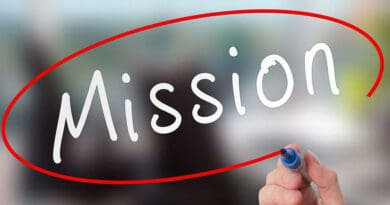 mission 765r43dser