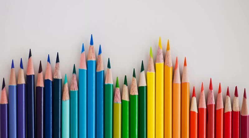 Todo o Maçon devia ser parecido com um Lápis