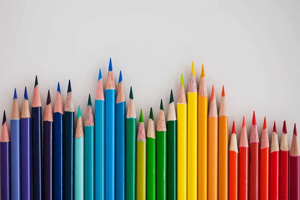 pencils 9876trdf4desu