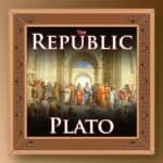 A maçonaria e a República de Platão