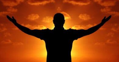 spirituality religion 453ddyrufsw
