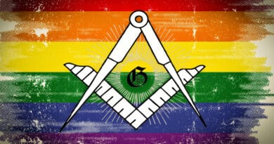 masonic gay flag 6543ee88
