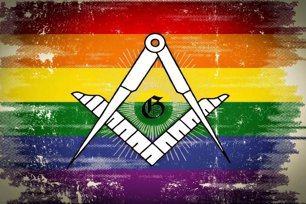 masonic gay flag 6543ee88