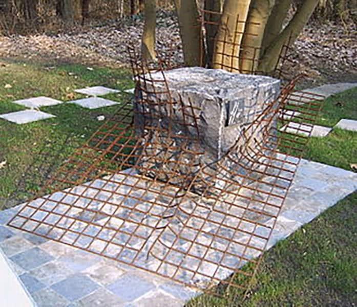 memorial esterwegen