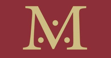 museu maconico portugues logo jhyutygh