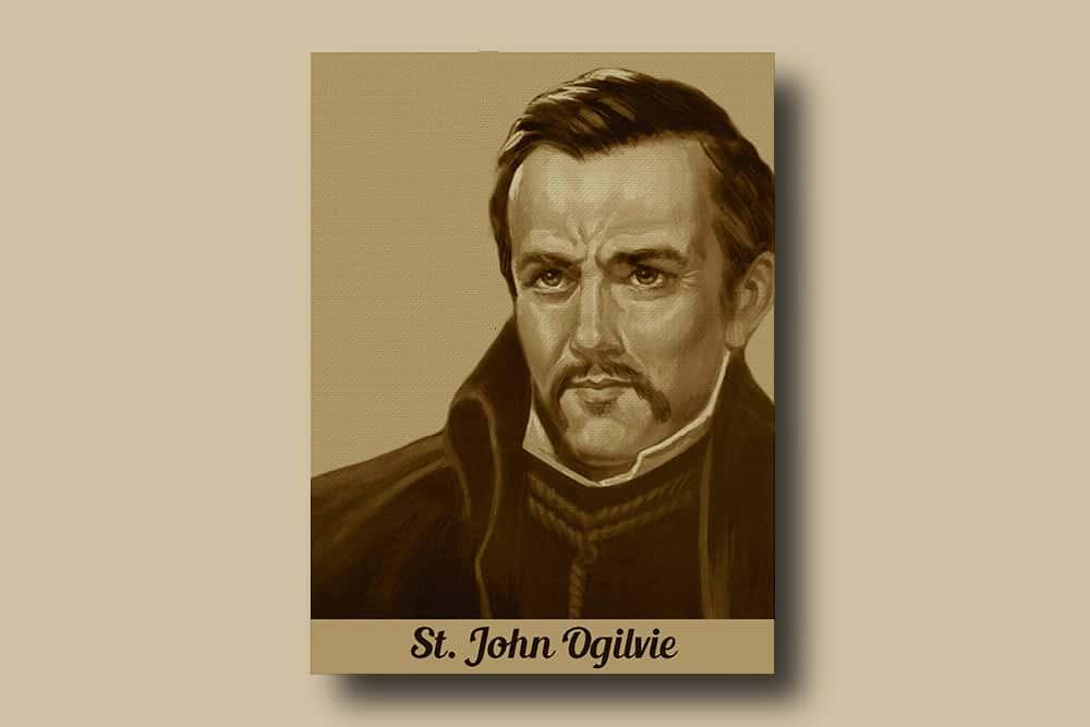 saint john ogilvie n67gf5