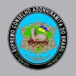 Comunicado do Supremo Conselho Adonhiramita do Brasil